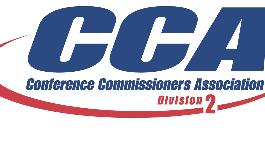 Williams Harvey Earn Cca All South Central Region Honors Ua Fort